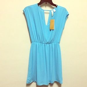 Francescas Collection dress new with tag